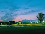 nighter_golf.jpg